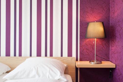 GreatStay Apartment - Danzigerstr. photo 6