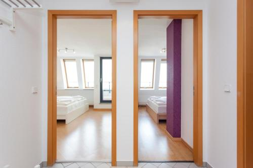 GreatStay Apartment - Danzigerstr. photo 10