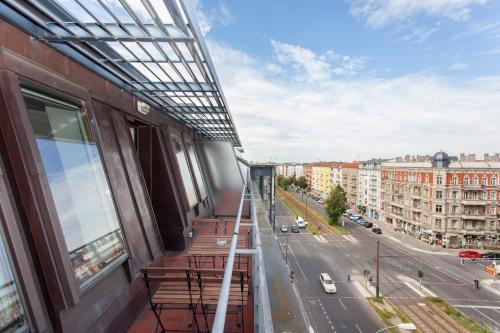 GreatStay Apartment - Danzigerstr. photo 13