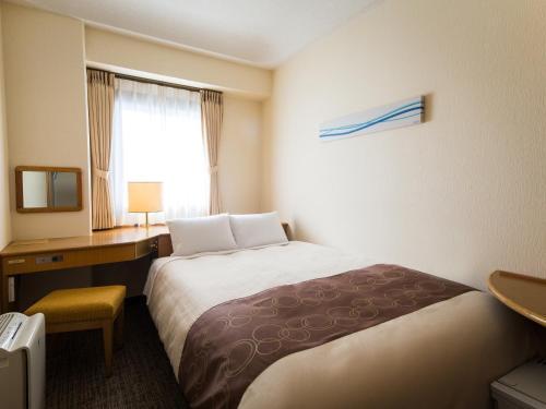 오사카 우메다 OS 호텔