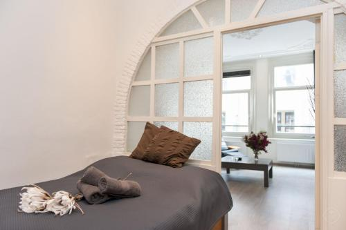Hermitage Apartment Amsterdam photo 20