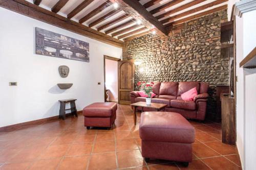 Hotel Macci Apartment