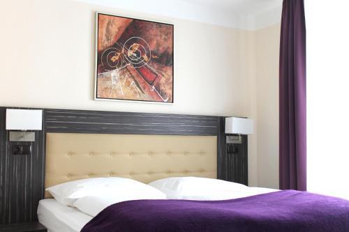Hotel Famosa photo 16
