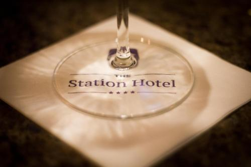 The Station Hotel - 4 of 27