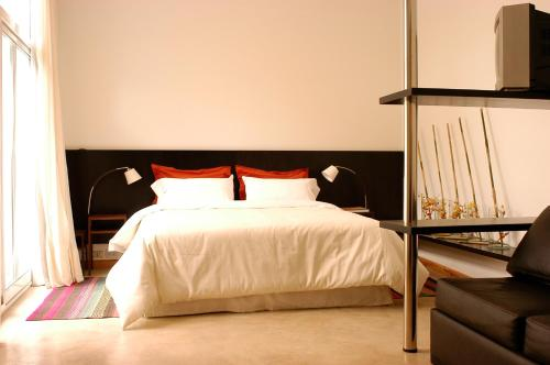 Didi Rooms photo 2