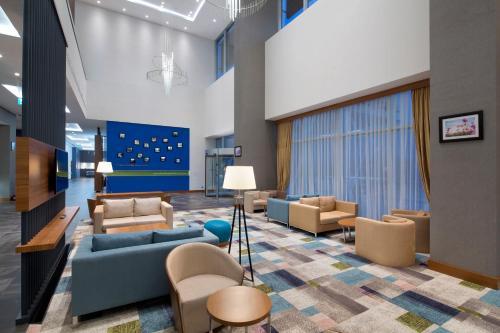 Hampton by Hilton Kocaeli in Kocaeli