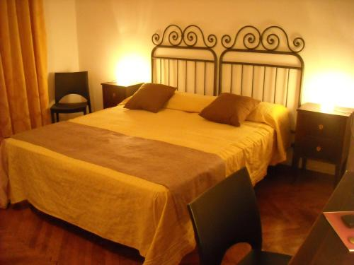 Bed & Breakfast B&B Sansevero Venice