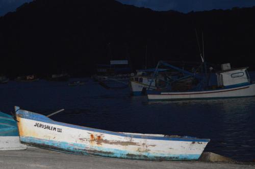 Foto - 27 Praia Hotel - Frente Mar
