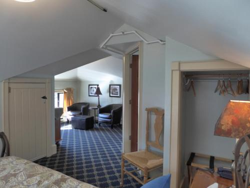 Goldsmith's Bed And Breakfast - Missoula, MT 59801