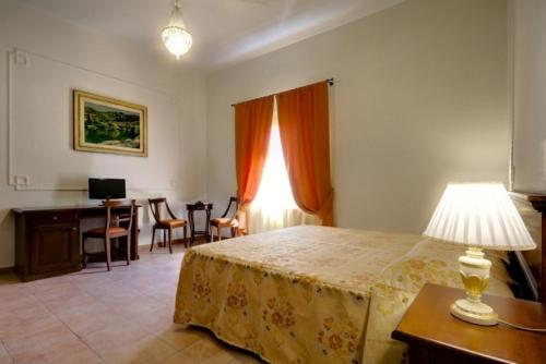 . Hotel Il Cavallo