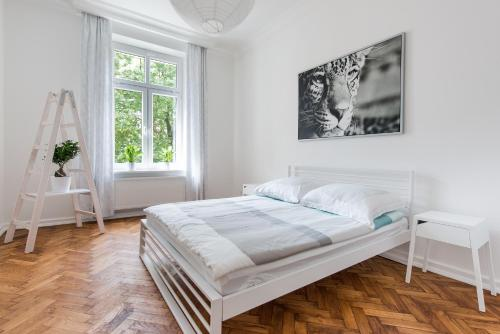 Style4rent Sunny Old Town Apartments