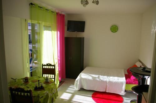 Appartement FERBER - Apartment - Nice