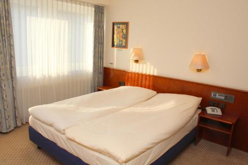 Hotel Elbroich photo 22