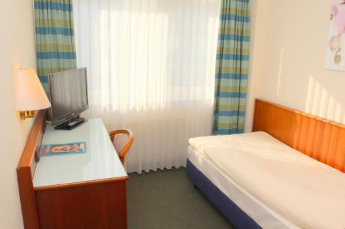 Hotel Elbroich photo 28