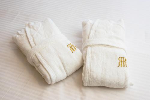 Rihga Royal Hotel Tokyo photo 43