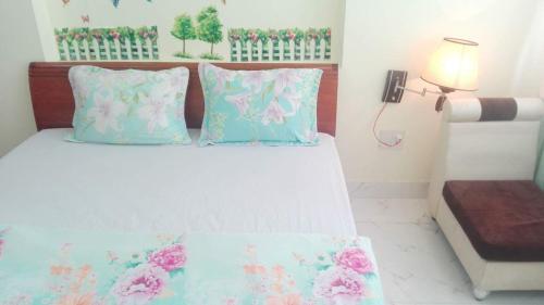 Фото отеля Pho Chau Motel