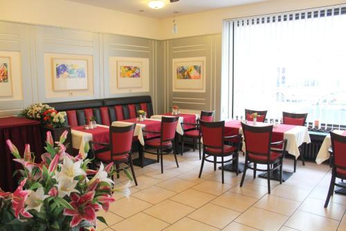 Hotel Acon photo 7