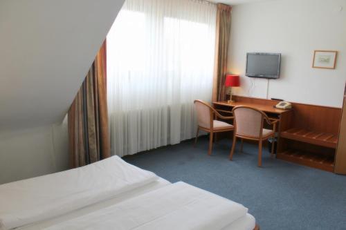 Hotel Acon photo 12