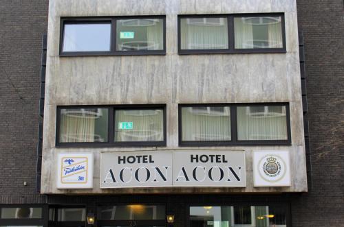 Hotel Acon photo 15