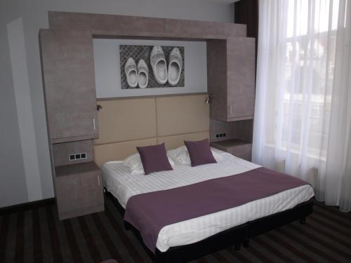 Prinsengracht Hotel photo 34