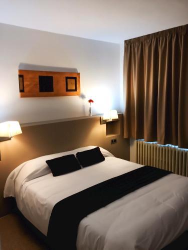 Hotel Pic Mari Pas de la Casa