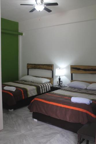 Hotel Casaia