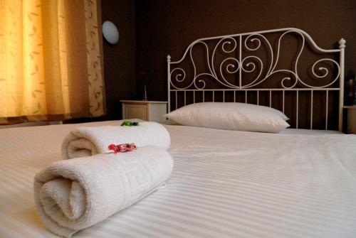HotelHotel Zlatá Štika