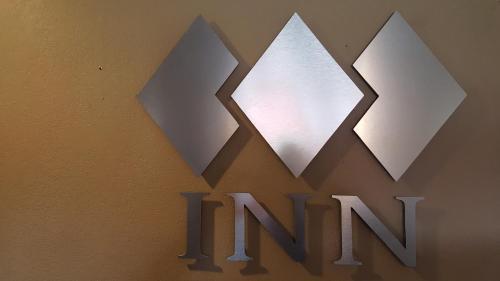 Diamond Inn