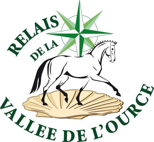 Relais De La Vallee De L'ource