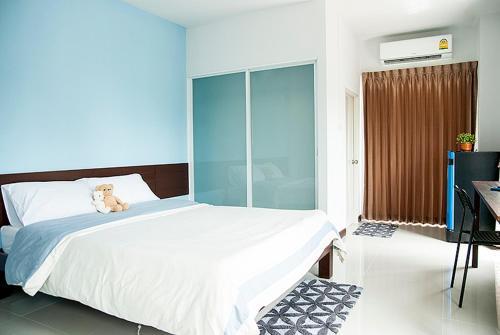 HotelYada Living