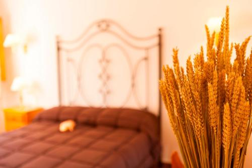 obrázek - Apartamentos Cazorla Valle