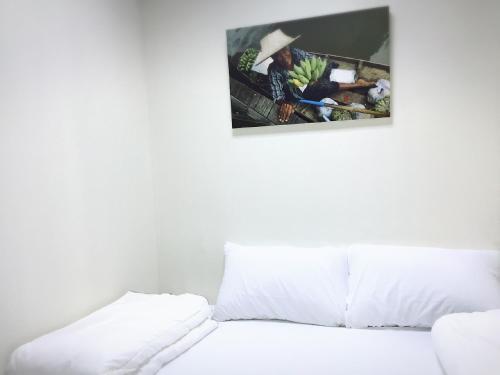 Charan 41 Hostel photo 9