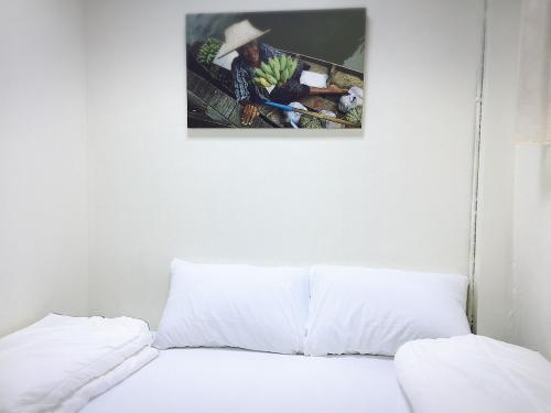 Charan 41 Hostel photo 10