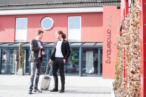 Amalienburg photo 8