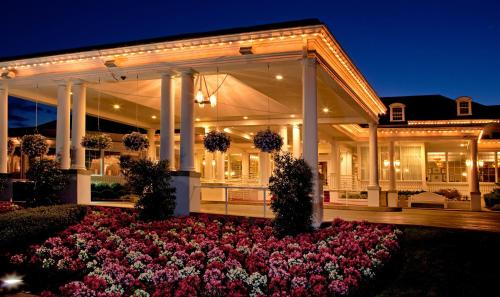 Seaview A Dolce Hotel - Absecon, NJ 08205