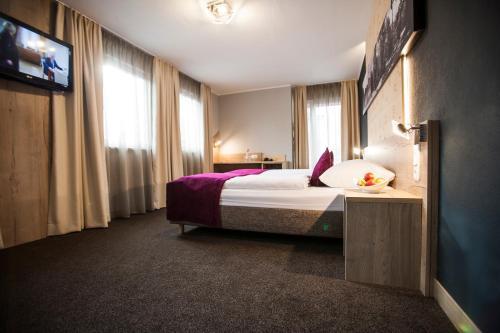 Amalienburg photo 15