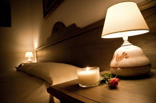 Hotel Artu værelse billeder