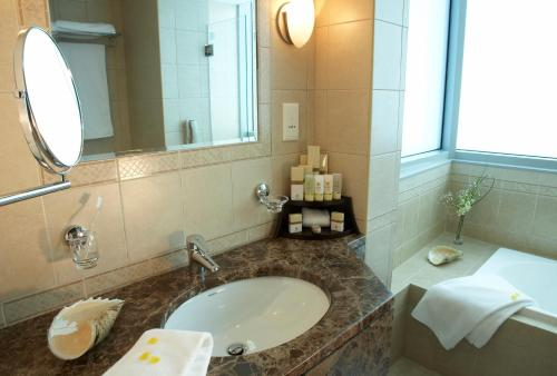 Al Manzel Hotel Apartments photo 15