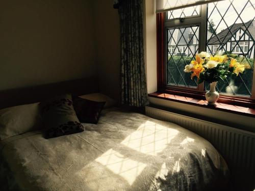 Edgware B&B photo 22