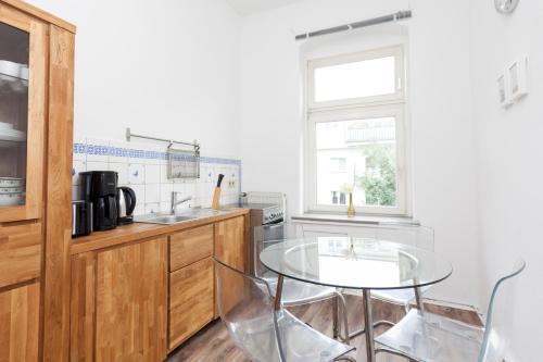 GreatStay Apartment - Uhlandstr. photo 18