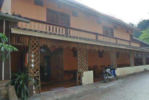 . BKC villa