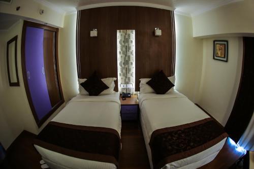 Tolip Inn Maadi - image 5