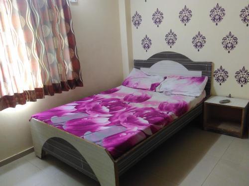 Фото отеля Hotel Sagar Residency