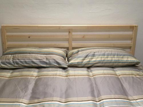 HotelPisa Rooms for Rent