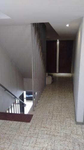 Фото отеля Hotel Necochea