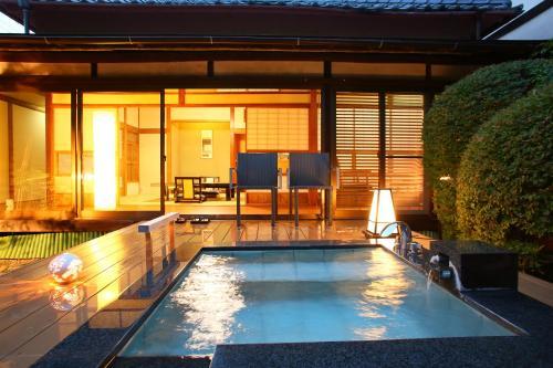Ito Ryokuyu - Accommodation - Ito