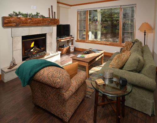 Pinecone Lodge By Exclusive Vail Rentals - Vail, CO 81620