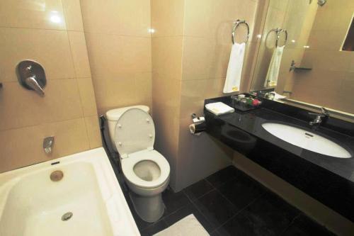 GGi Hotel photo 32