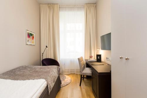 Elite Hotel Adlon photo 5