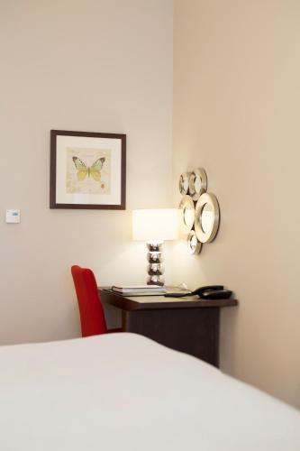 Elite Hotel Adlon photo 7